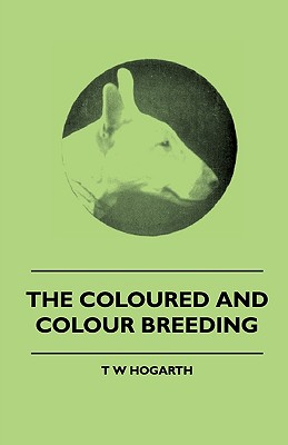 The Coloured and Colour Breeding
